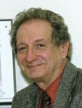 Joe Daccurso