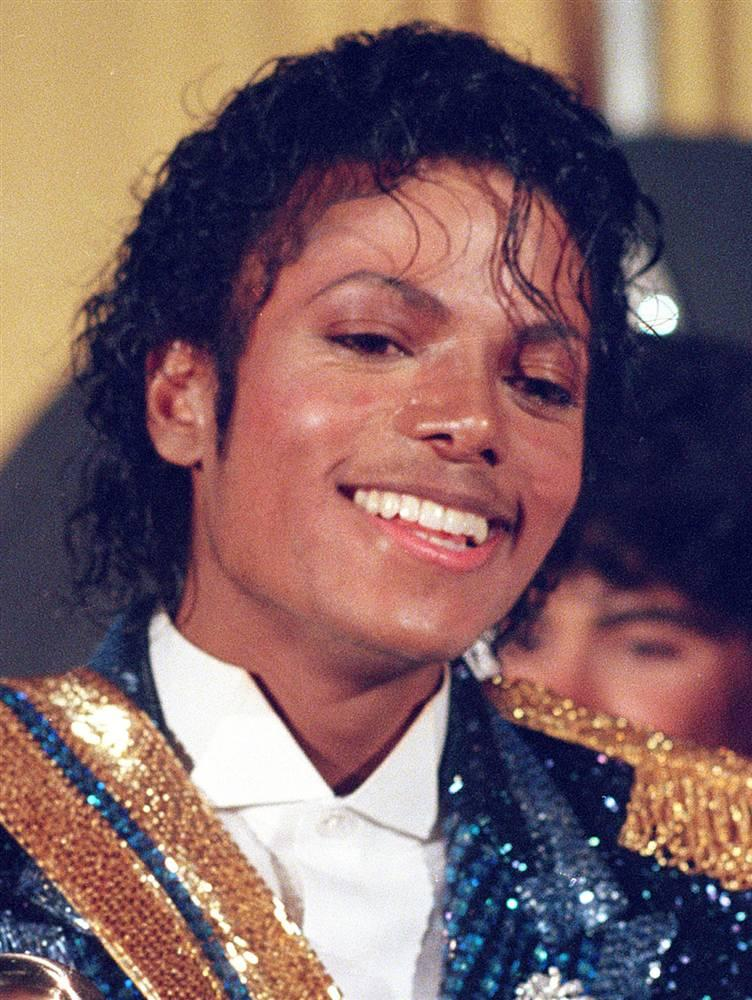 Michael Jackson One Year Passing Anniversary