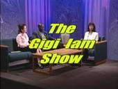 The Gigi Iam Show